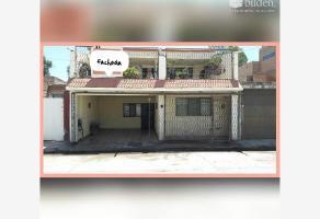 Foto de casa en venta en s/ n , emiliano zapata, durango, durango, 0 No. 01
