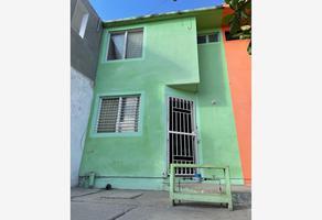 Foto de casa en venta en s n, francisco alarcón infonavit, mazatlán, sinaloa, 0 No. 01