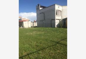Foto de casa en venta en s / n s / n, chapulco, chapulco, puebla, 18173934 No. 01