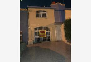 Foto de casa en renta en s / n s / n, ciudad judicial, san andrés cholula, puebla, 19015311 No. 01
