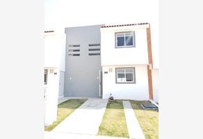Foto de casa en renta en s / n s / n, cuautlancingo, cuautlancingo, puebla, 20186475 No. 01