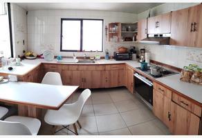 Foto de casa en venta en s / n s / n, jardines de los fuertes, puebla, puebla, 0 No. 01