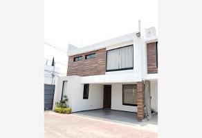 Foto de casa en venta en s / n s / n, la vista contry club, san andrés cholula, puebla, 0 No. 01