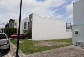 Foto de terreno habitacional en venta en s / n s / n, lomas de angelópolis ii, san andrés cholula, puebla, 13303934 No. 01