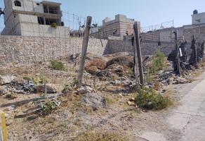 Foto de terreno habitacional en renta en s / n s / n, lomas san miguel, puebla, puebla, 0 No. 01