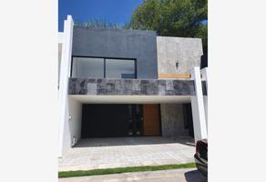Foto de casa en venta en s / n s / n, san diego, san andrés cholula, puebla, 8919834 No. 01