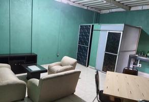 Foto de departamento en renta en s / n s / n, san lorenzo almecatla, cuautlancingo, puebla, 0 No. 01