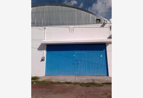 Foto de bodega en venta en s / n s / n, san ramón 2a sección, puebla, puebla, 0 No. 01