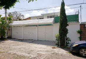 Foto de casa en venta en s / n s / n, valle del sol, cuautla, morelos, 0 No. 01