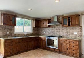 Foto de casa en venta en s / n s / n, zerezotla, san pedro cholula, puebla, 0 No. 01