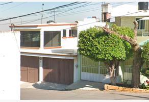 Foto de casa en venta en s. picacho 0, parque residencial coacalco 1a sección, coacalco de berriozábal, méxico, 19021570 No. 01