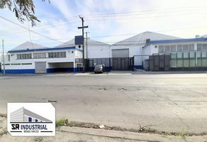 Foto de nave industrial en renta en s r , villa san antonio, guadalupe, nuevo león, 19150982 No. 01