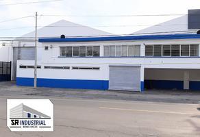 Foto de nave industrial en renta en s r , villa san antonio, guadalupe, nuevo león, 19150986 No. 01