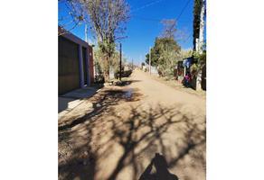 Foto de terreno habitacional en venta en  , s s a, tlalixtac de cabrera, oaxaca, 19657357 No. 01