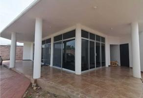 Foto de casa en venta en  , s s a, tlalixtac de cabrera, oaxaca, 21290548 No. 01