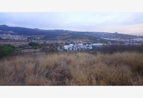 Foto de terreno comercial en venta en s s, acueducto candiles, corregidora, querétaro, 7207626 No. 01