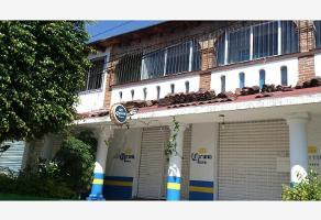 Foto de local en venta en s s, ahuatepec, cuernavaca, morelos, 4650740 No. 01