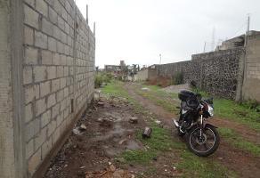 Foto de terreno habitacional en venta en s s, ahuatepec, cuernavaca, morelos, 7542587 No. 01