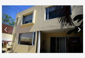 Foto de casa en venta en s s, analco, cuernavaca, morelos, 10459768 No. 01