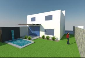 Foto de casa en venta en s s, centro jiutepec, jiutepec, morelos, 0 No. 01