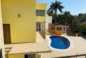 Foto de casa en venta en s s, club de golf, cuernavaca, morelos, 0 No. 01