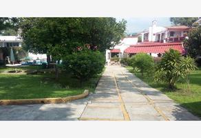 Foto de edificio en venta en s s, cuernavaca centro, cuernavaca, morelos, 0 No. 01