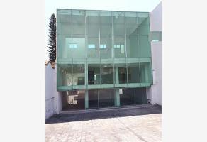 Foto de edificio en venta en s s, delicias, cuernavaca, morelos, 6246234 No. 01