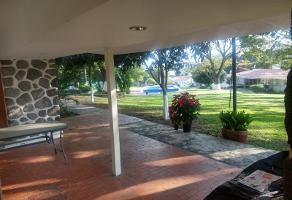 Foto de casa en renta en s s, jardines de cuernavaca, cuernavaca, morelos, 0 No. 01