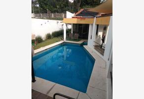 Foto de casa en venta en s s, jardines de reforma, cuernavaca, morelos, 0 No. 01