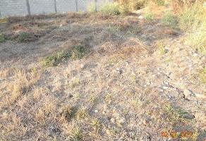 Foto de terreno habitacional en venta en s s, lomas de acapatzingo, cuernavaca, morelos, 0 No. 01