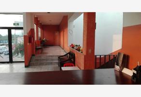 Foto de edificio en renta en s s, tarianes, jiutepec, morelos, 4725268 No. 02