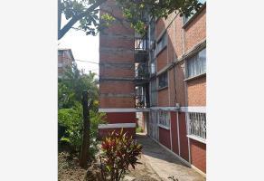 Foto de departamento en venta en s s, teopanzolco, cuernavaca, morelos, 0 No. 01