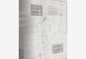 Foto de terreno industrial en venta en s s, tetela del monte, cuernavaca, morelos, 5759767 No. 01
