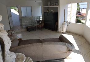 Foto de casa en venta en s s, tlaltenango, cuernavaca, morelos, 0 No. 21