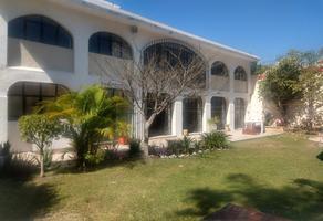 Foto de casa en renta en s s, vista hermosa, cuernavaca, morelos, 12577676 No. 01