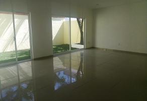 Foto de casa en venta en s s, vista hermosa, cuernavaca, morelos, 0 No. 01