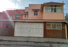 Foto de casa en venta en s , santa elena, san mateo atenco, méxico, 0 No. 01