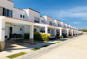 Foto de casa en venta en sa 1, residencial campestre, tuxtla gutiérrez, chiapas, 21471164 No. 01