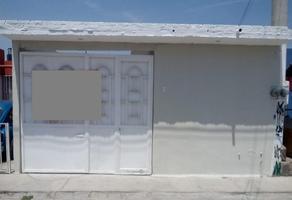 Foto de casa en venta en s/a s/m, la sierra, soledad de graciano sánchez, san luis potosí, 0 No. 01