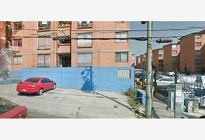 Foto de departamento en venta en sabadell 54, granjas estrella, iztapalapa, df / cdmx, 0 No. 01