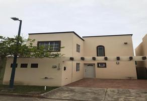 Foto de casa en renta en sabadell , villas náutico, altamira, tamaulipas, 0 No. 01