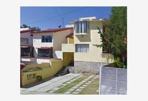 Foto de casa en venta en sabadoñas 00, lomas verdes 5a sección (la concordia), naucalpan de juárez, méxico, 19977174 No. 01