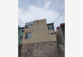Foto de casa en venta en sabadoñas 47, lomas verdes 5a sección (la concordia), naucalpan de juárez, méxico, 11306807 No. 01
