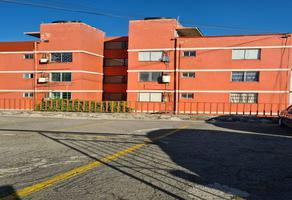 Foto de departamento en renta en sabadoñas , lomas verdes 5a sección (la concordia), naucalpan de juárez, méxico, 0 No. 01