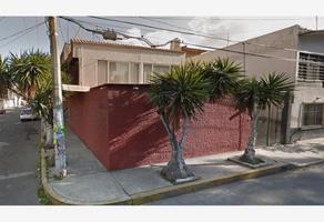 Foto de casa en venta en sabalo 11, del mar, tláhuac, df / cdmx, 0 No. 01