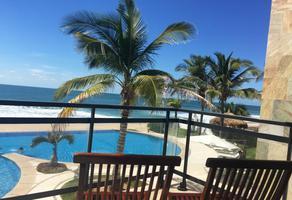 Foto de departamento en renta en sábalo cerritos 3330, cerritos resort, mazatlán, sinaloa, 5983840 No. 01