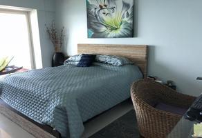 Foto de casa en venta en sabalo cerritos , cerritos al mar, mazatlán, sinaloa, 14069265 No. 01