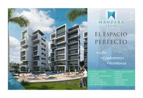 Foto de casa en condominio en venta en sabalo cerritos , cerritos al mar, mazatlán, sinaloa, 5749546 No. 01