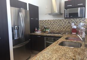 Foto de casa en renta en sábalo cerritos , cerritos resort, mazatlán, sinaloa, 14069330 No. 01