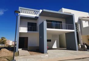 Foto de casa en venta en sábalo cerritos , el dorado, mazatlán, sinaloa, 0 No. 01